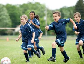 soccer_kids (2)
