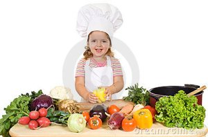 happy-little-chef-vegetables-13440834