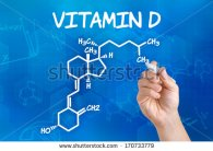 stock-photo-hand-with-pen-drawing-the-chemical-formula-of-vitamin-d-170733779